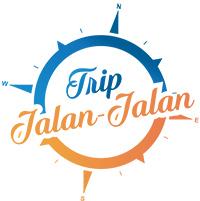 Trip Jalan-Jalan Sdn Bhd
