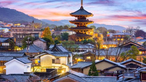 japan-travel-guides