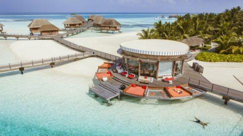 Maldives Culture and Nightlife