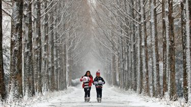 Cara Bijak Membeli Pakaian Musim Sejuk Lebih Murah