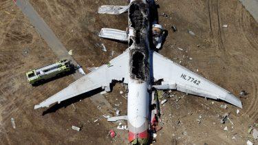 Ketahui 5 Negara Paling Bahaya Untuk Travel Dengan Pesawat