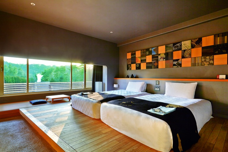 Grand Prince Hotel Kyoto 5 Best Hotels In Japan