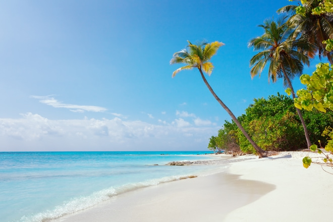 Maldives culture and lifestyles