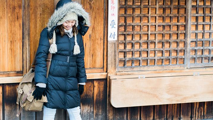 pakaian-musim-sejuk-di-jepun