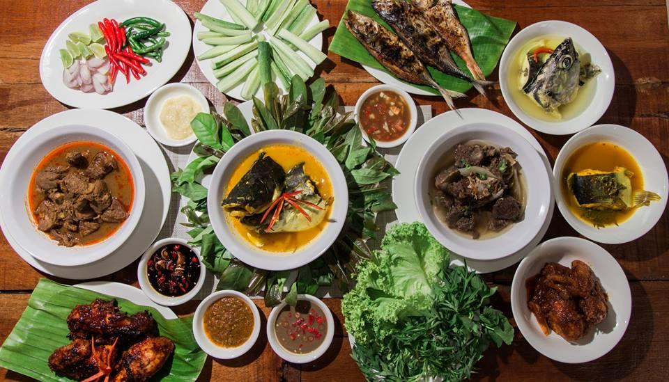 Betul Ke Susah Nak Cari Makanan Halal Di Dalat Vietnam Tripjalan