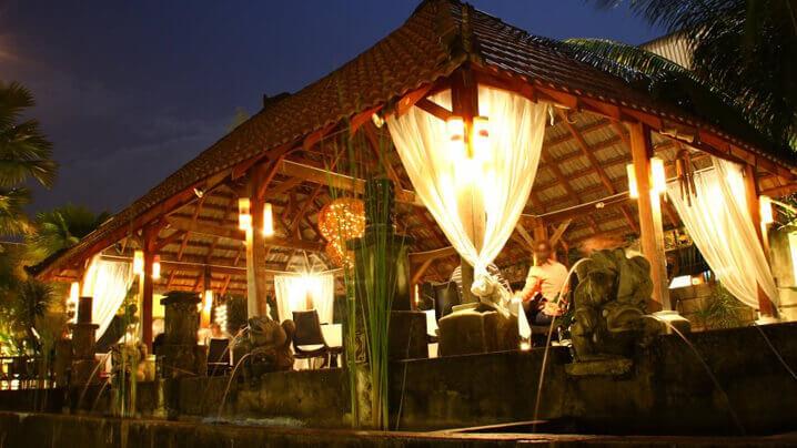 Bora-Ombak-Café-&-Restaurant