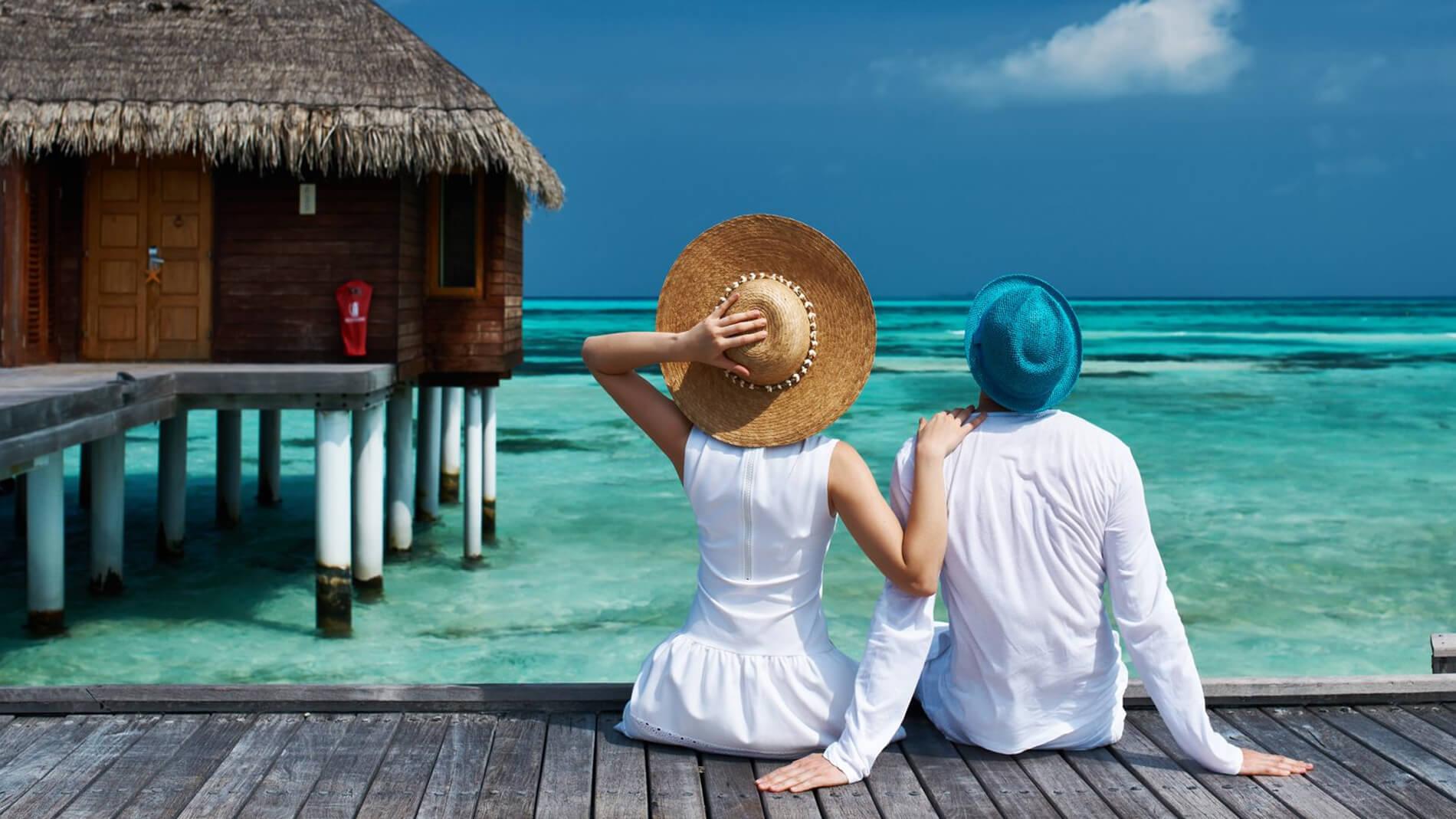 maldives-guide