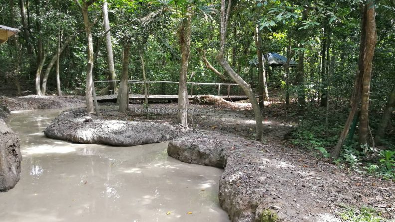Mud-Volcano-Survivor-Island-Borneo-Travel-Guide